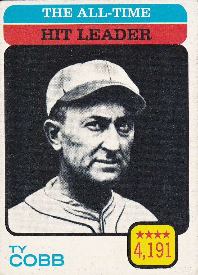 biography of tyrus raymond cobb an american major league baseball outfielder Follow the driven career of ty cobb, one of baseball's greatest hitters   nickname: georgia peach full name: tyrus raymond cobb  less than a  month later, the tourists sold cobb to the detroit tigers of the american league   on his way to forging one of the greatest careers in major league history.
