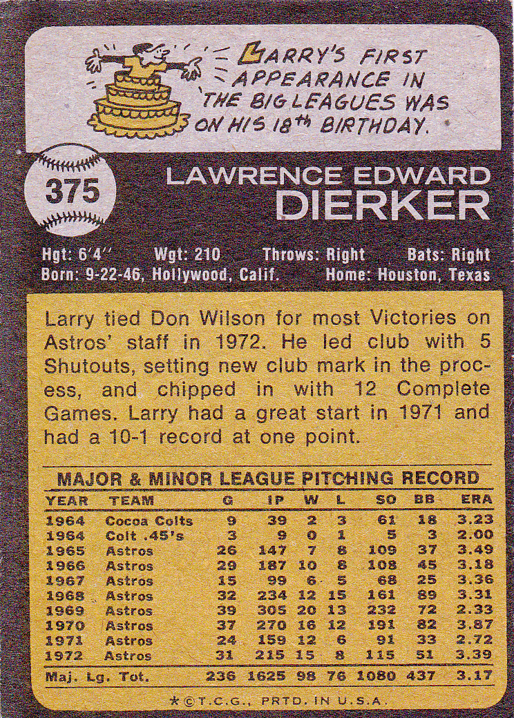 "the abomination that plagued the game of baseball in 1973 The dh and the essence of the game  by 1973, the difference between pitchers and the next-worst-hitting position was double the same gap at the turn of the century:  ""baseball is a."