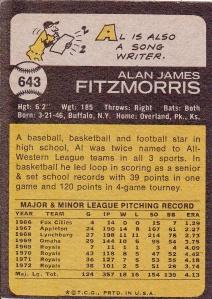 AlFitzmorris_73topps#643_b