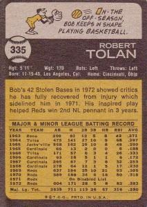 BobTolan_73topps#335_b