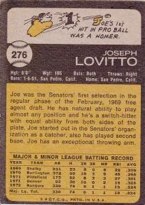 JoeLavitto_73topps#276_b